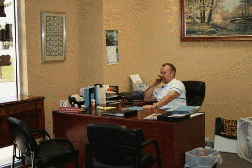 Bail-Bonds-Sanford-FL Office