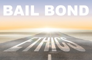 Sanford Bail Bond | Seminole County Bail Bond