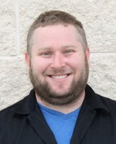 Bryce Chapman Bail Bond Agent